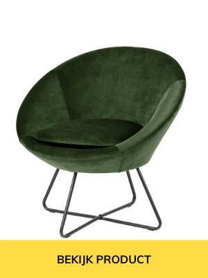 lounge fauteuil kopen