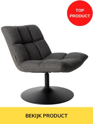 industriële fauteuil kopen