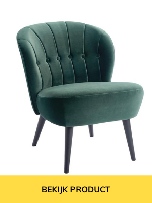 fauteuil klein