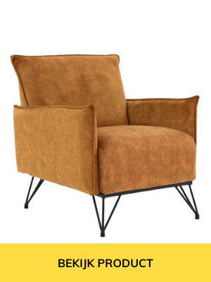 designer fauteuil