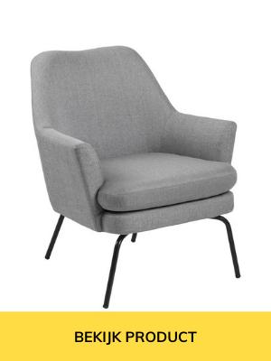 kleine fauteuil kopen