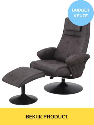 goedkope relax fauteuil