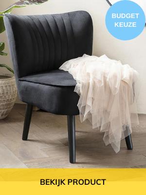 goedkope fauteuil kopen