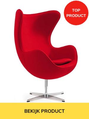designer fauteuil kopen